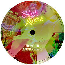 High Flyers Cover.png