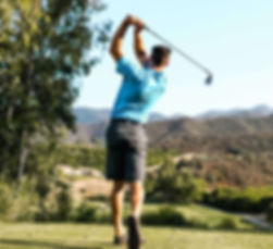 Golf Lessons (1)_edited.jpg
