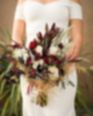 Glen Ivy Weddings_Floral.jpg