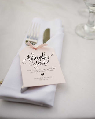 Glen Ivy Weddings_Thank You.jpg