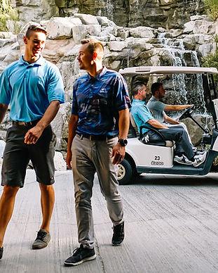Glen Ivy Golf Tournaments.jpg