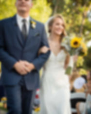 Glen Ivy Weddings_Walk Down Alise.jpg