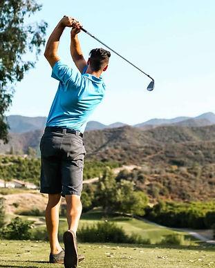 Golf Lessons (1).jpg