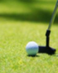 Glen Ivy Golf Club Putting.jpg