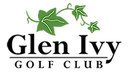 Glen Ivy - new Logo.png