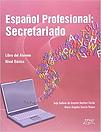 Espanol Profesional.png