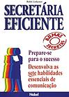 SecretariaEficiente.png