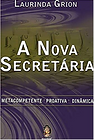 ANovaSecretaria.png