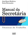 ManualSecretaria.png