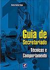 Guia_de_Secretariado_Técnicas_e_Comporta