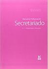 Secretariado I.png