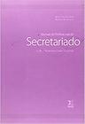 Secretariado III.png