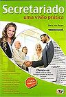 Secretariado_uma_visão_prática.jpg
