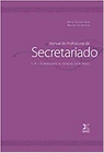 Secretaria II.png