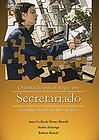 SecretariadoEstagio.png
