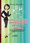 AssistenteVirtual.png