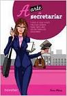 Arte de Secretariar.png