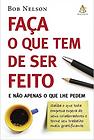 FacaFeito.png