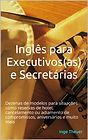 Inglês_para_Executivos_e_Secretárias.jpg