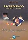 Secretariado Escribas.png