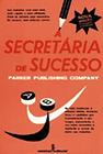 Secretaria Sucesso.png