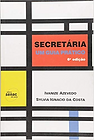 SecrGuiaPratico.png