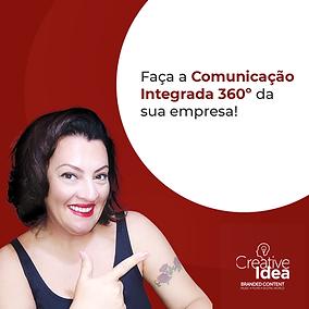10 - Com Integrada 360.png