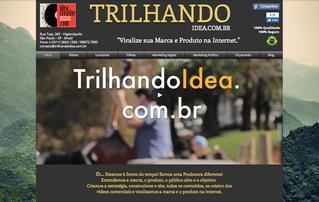 TrilhandoIdea.com.br