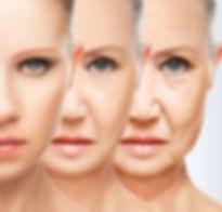 cosmiatria-dermatologia-estetica-clinica