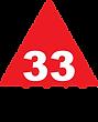 1200px-PMN_logo.svg.png