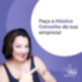11_-_Música_Conceito.png
