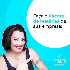 5_-_Pacote_de_Matérias.png