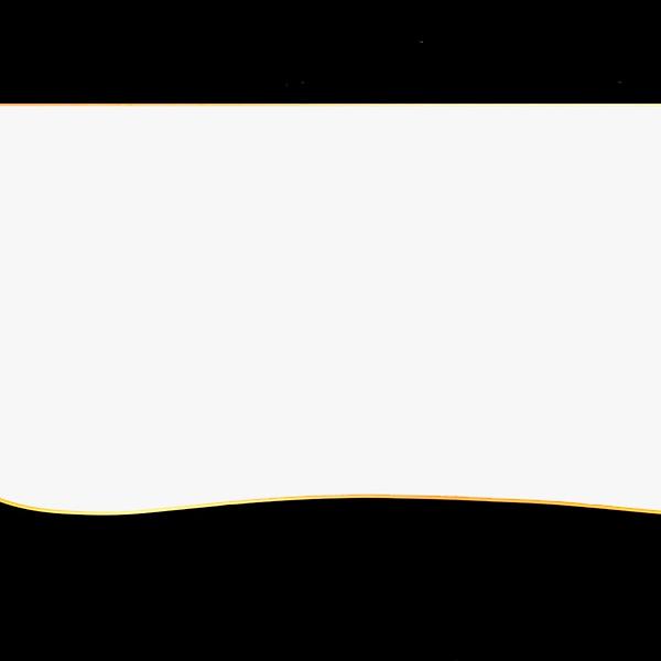 9ec710b8-0e91-469f-a52f-ccf0e21e5df1.png