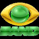 FAVPNG_tv-bandeirantes-campinas-logo-tv-