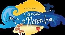 Logo Noronha.png