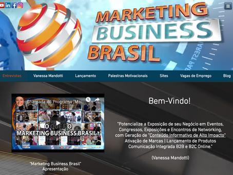 O Marketing Digital virou 1a Necessidade para o seu Networking!