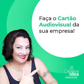 3_-_Cartão_Audiovisual.png