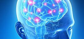 brain-activity2-850x400.jpg