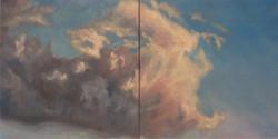 cloud study 01