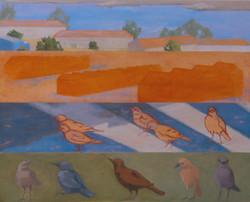 Landscape Strips 02