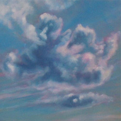 cloud study 02