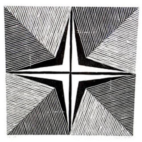 Geometria 2 - variação 3