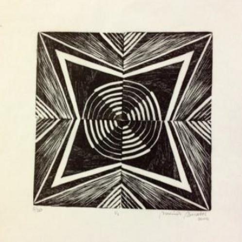 Estrela - Variação 2