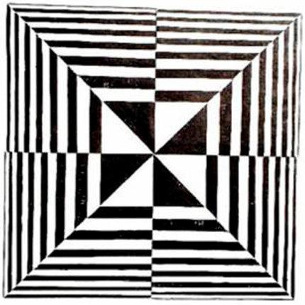 Geometria 1 - variação 2