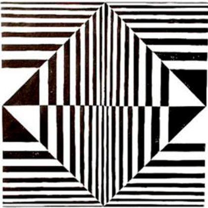 Geometria 1 - variação 1