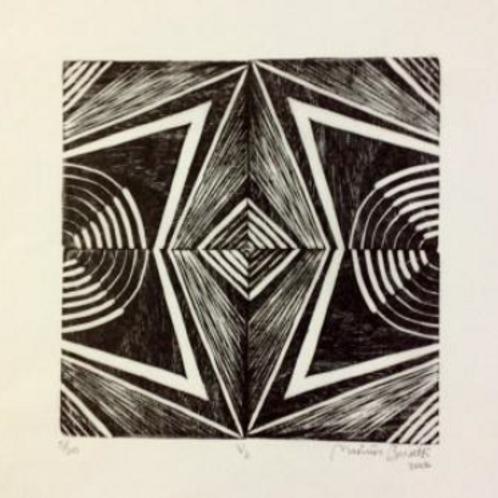 Estrela - Variação 3