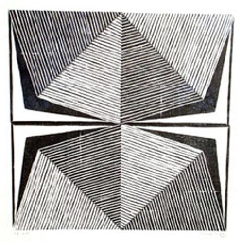 Geometria 2 - variação 2