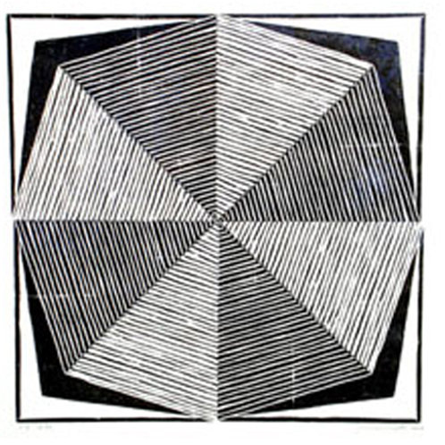 Geometria 2 - variação 1