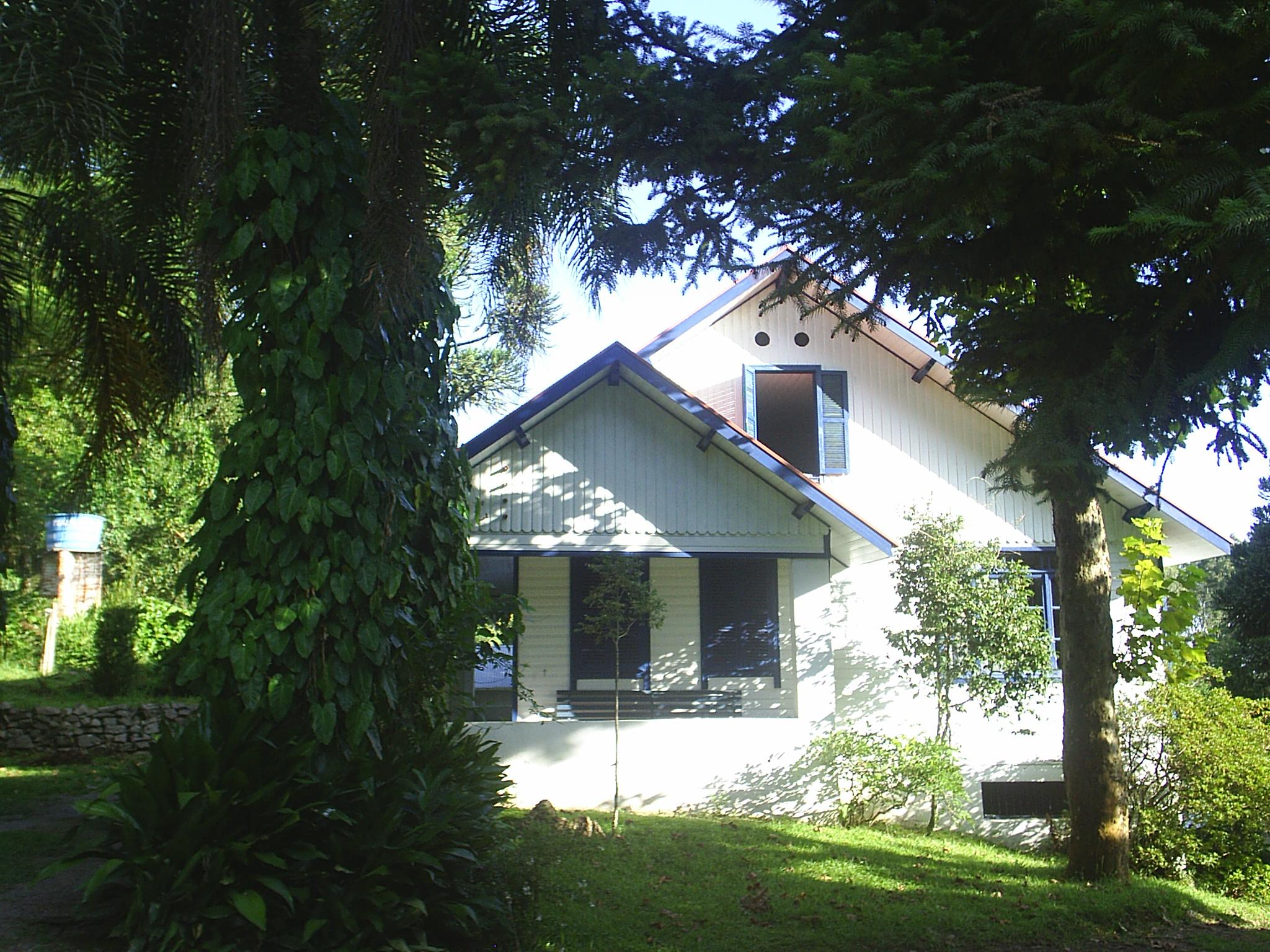 Vista Atelier Marinês Busetti
