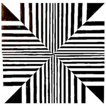 Geometria 1 -variação 3